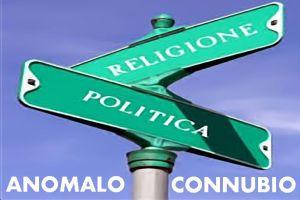 religione-politica-connubio-615x410.jpg