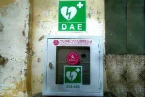 caiazzo-defibrillatore-5458-615x410