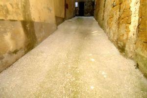 caiazzo-vicoli-cementati-3848-615x410