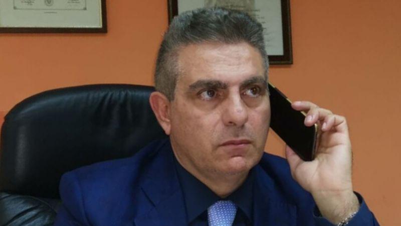 DECLASSAMENTO OSPEDALE PIEDIMONTE MATESE | L'avvocato Labriola ricorre al TAR