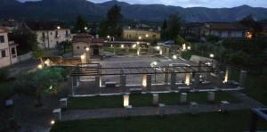 cesarano-piazza-nuova-night-11.jpg
