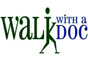 walk-with-doc-615x410