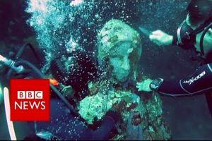 bbc-news-statua-615x410