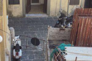 caiazzo-comune-ingresso-sbarrato-5674-615x410.jpg