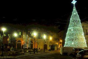 caiazzo-albero-natale-974-615x410
