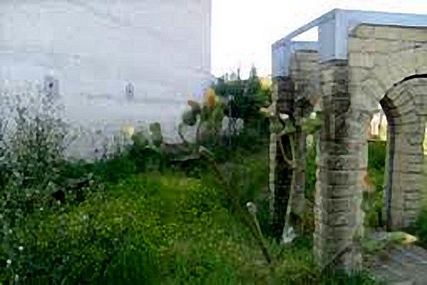 Cancello Arnone-Grazzanise. Intransitabile via Alberolungo: appello alla Provincia dell'ex sindaco Di Pasquale