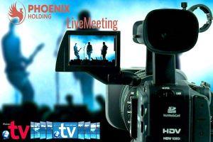 live meeting phoenix holding-1-615x410