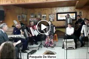 concerto-sandro-frame-txt-1-615x410