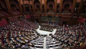 Riforma penale, ora l'obiettivo diventa l'abuso d'ufficio: blitz di Forza Italia in commissione. E il governo dice sì a revisione della Severino