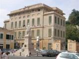 palazzo_rocca-1