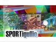 sportigullio 7