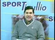 sportigullio - castagnola