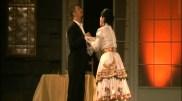 la traviata a varese ligure