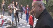 vescovo mezzanego prati