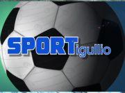 Sportigullio2