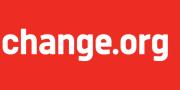 Change.org-2