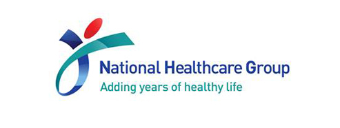 NATIONAL HEALTHGROUP