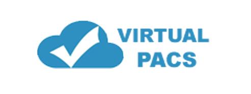 VIRTUAL PACS