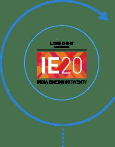 IE20 Awards