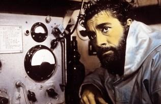 """Résultat de recherche d'images pour """"pêcheur d'islande film"""""""