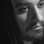 Bachar Mar-Khalifé : une session à fleur de peau au Studio Harcourt