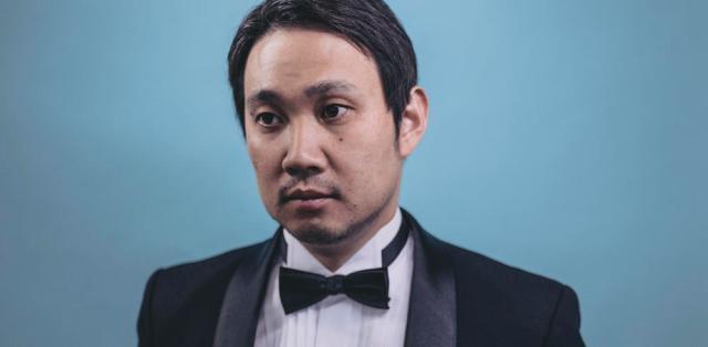 """Résultat de recherche d'images pour """"Ryusuke Hamaguchi"""""""