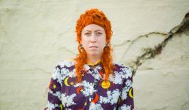 Shannon Lay, un folk simple qui tient de l'évidence, une voix d'une apaisante équanimité.
