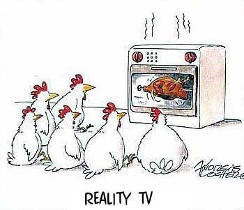 https://i2.wp.com/www.teleread.com/wp-content/uploads/2013/08/reality-tv.jpg