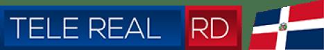 TeleReal RD Logo