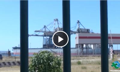 Mittal sicurezza