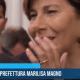 Marilisa Magno