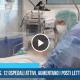 12 gli ospedali