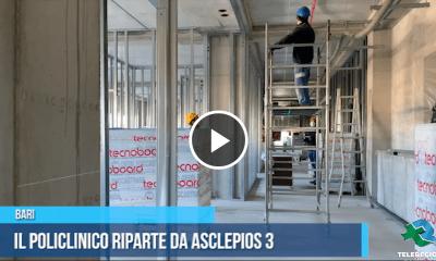 asclepios 3