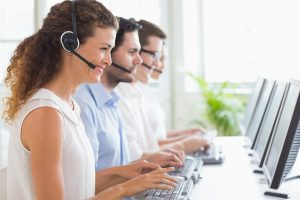 How Missed Calls Can Affect Your Business