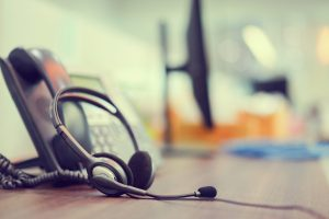 The Difference Between Inbound and Outbound Call Centers