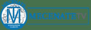 Mecenate-logo-N-300x99