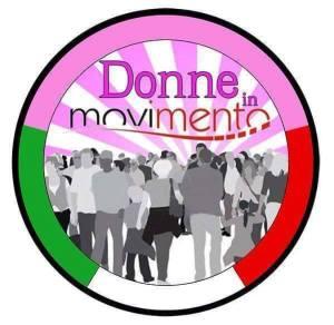 Donne in Movimento