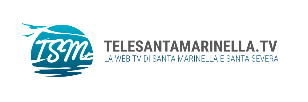 Tele Santa Marinella.TV