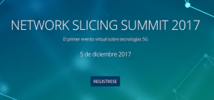 Telstra: Network Slicing es una forma de segmentar la red para cada grupo de usuarios