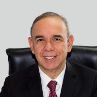 Rafael Muente