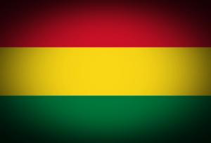 Bolivia4