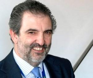 Luis Miguel Gilpérez