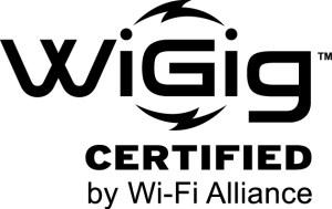 WiGig_CERTIFIED_by_Wi-Fi_Alliance