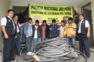 Imagen: Telefónica.