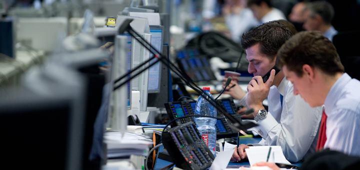 Imagen: Deutsche Bank