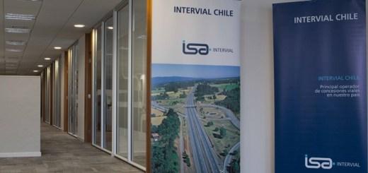 Imagen: ISA