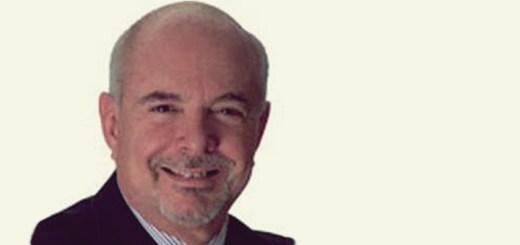 Jorge Salinger, vicepresidente de Arquitectura de la Red de Acceso en Comcast Cable