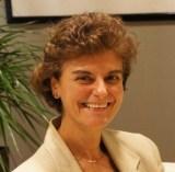 Irina Cotanis