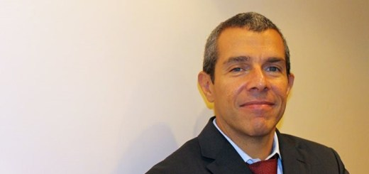 Fernando Carvalho, director de Marketing de Nokia para Latinoamérica. Imagen: Nokia