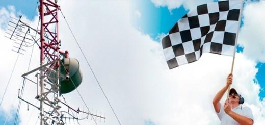 Fórmula E. Imagen: IFT.